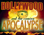 Hollywood and the Coming Apocalypse Button