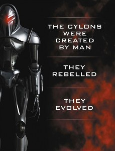 bsg-cylons-were-created-by-man